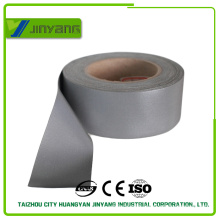 Made In China Excellent Material High Reflective Fabric Tape