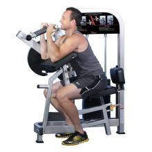 Bizeps Fitness / Fitness Ausrüstung für Trizeps Curl (PF-1002)