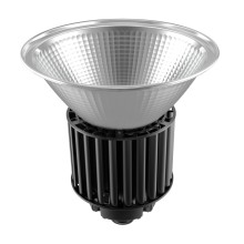 Высококачественное освещение Osram Chip Meanwell High Power LED 200W LED Industrial Light