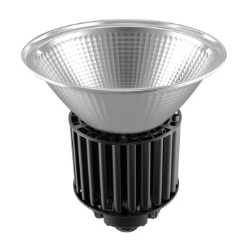 High Quality Osram Chip Meanwell Alta Potenza LED Illuminazione Luce Industriale 200W LED