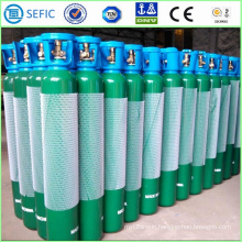 47L High Pressure Aluminum Gas Cylinder (ISO232-47-15)