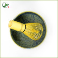 Super high quality Matcha Chawan Matcha bowl type 11.5*8cm Export to Japan