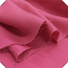 Wholesale Twill Suit Dyed Fabric