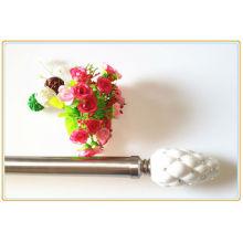 3 pouces arts-artisanat rideaux personnalisés