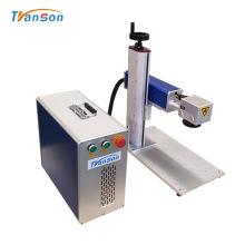 Machine de marquage laser à fibre achats en ligne