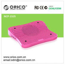 ORICO NCP-1525 Notebook Cooling Pad for 14inch and below cooling