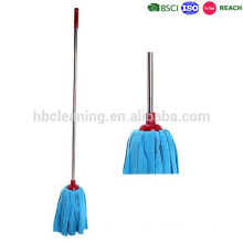 China factory supplier floor wet mops reviews