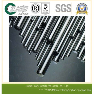 304 Heavy Wall Seamless Stainless Steel Pipe Tube Price