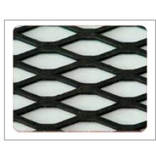 Galvanisierter Metall-Typ Großhandel Expandable Sieb / Stretch Metall Mesh