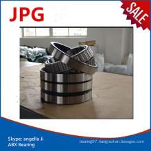 Famours Brand Taper Roller Bearing Hm212047xa1/11 E10030204/Ec12771