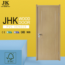 JHK-European Bathroom PVC interior puerta corredera plegable