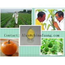 Produits chimiques agricoles Agrochemical Germicide Fungicide Bactericide41814-78-2 Tricyclazole