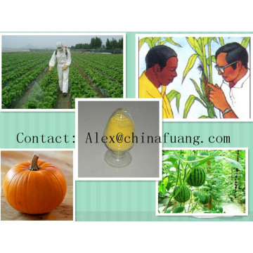 Agricultural Chemicals Agrochemical Germicide Fungicide Bactericide41814-78-2 Tricyclazole