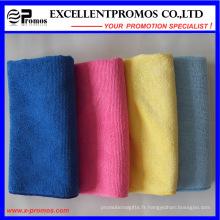 Serviette de fibre de bambou confortable et promotionnelle populaire (Ep-T58706)