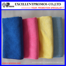 Promotional Popular Comfortable Bamboo Fiber Towel (Ep-T58706)