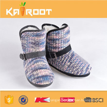 high quality mens european style boot