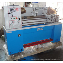 Gh1440A Precision Bench Lathe