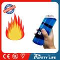 Огнетушитель бросить /легкий огнетушитель воды /огнетушитель огня