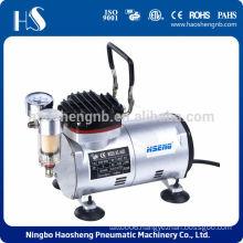 AS20-1 mini vacuum pump