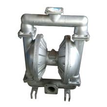 QBY type air driven double diaphragm pump