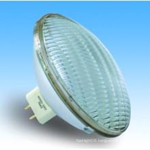 PAR 56 LED Underwater Swimming Pool Light