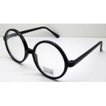 Hochwertige Acetat Optica Eyewear Rahmen mit CE (sz5138)