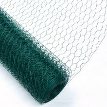 Galvanized chicken wire mesh fence net Super precise Stainless Steel Wire mash