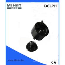 Válvula de control Common Rail Injector Delphi para 9308622b (28239295)