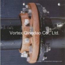 2015 Vortex Uni Flange Fabriqué en Chine