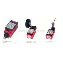 Elevator Door Limit switch/GAA177 series/elevator parts