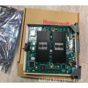 Honeywell  621-1180RC   for good quality