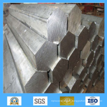 Special Shaped Steel Pipe