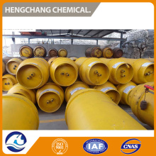 Hengchang Chemical Liquid Ammonia Price