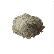 Fornecer L-Threonine 98,5% para a alimentação China