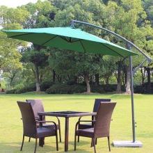 Parasol Outdoor Sun Umbrella Garden Umbrella