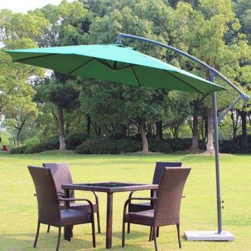 Зонт открытый зонтик зонтик от солнца