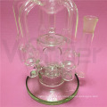 Cheap Glass pipes Glass Smoking Pipes