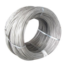 Galvanized Iron Wire Binding Gi Wire  pvc coated wire