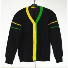 meninos miudezas camisolas de malha de cashmere