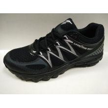 Beste Qualität Outdoor Trekking Schuhe für Männer