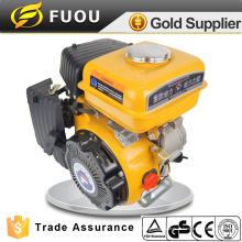 Kleine Benzin-Benzin-Motor, 156F 3.0hp für Generator, Wasser-Pumpe, Ruderpflanze Grubber verwendet