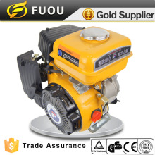 small petrol gasoline engine ,156F 3.0hp used for generator ,water pump , tiller cultivator