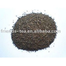 Black Tea Fannings BF02