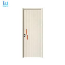 GO-A109 high quality door bedroom door design fashion interior door