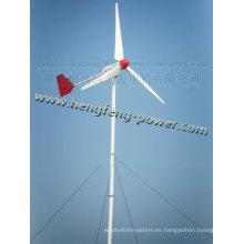 generador de viento con buen precio de China