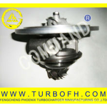 HOT SALE isuzu rhf5 turbo charger