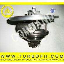 Isuzu rhf5 turbo зарядное устройство