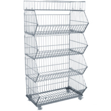 Top Sale wholesale storage containers foldable storage container containers and storage