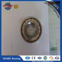 High quality competitive price cylindrical roller bearing(NU213)