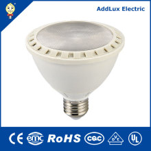 Économie d'énergie Dimming GS E26 16W 11W LED PAR Light
